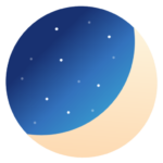 Luna diary – journal on the moon 1.4.5.6 PremiumMOD Cracked