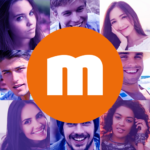 Mamba – Online Dating App Find 1000s of Single 3.129.1 9809 PremiumMOD Cracked