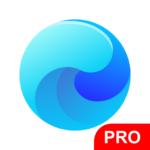 Mi Browser Pro – Video Download Free FastSecure 12.5.0-g PremiumMOD Cracked