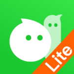 MiChat Lite – Free Chats Meet New People 1.3.84 PremiumMOD Cracked