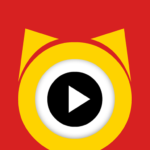 Nonolive – Live Streaming Video Chat 7.2.0 PremiumMOD Cracked