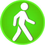 Pedometer – Step Counter Free Calorie Counter 3.6.4 PremiumMOD Cracked