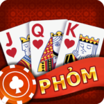 Phom Ta la MOD Unlimited Money 2.1.10