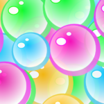 Popping Bubbles MOD Unlimited Money 2.12.1