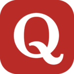 Quora Ask Questions Get Answers 3.0.3 PremiumMOD Cracked
