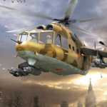 Real Army Helicopter Simulator Transport Games MOD Unlimited Money 2.0.4