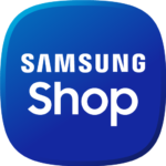 Samsung Shop 1.0.19049 PremiumMOD Cracked