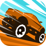 Skill Test – Extreme Stunts Racing Game 2020 MOD Unlimited Money 2.0