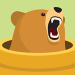 TunnelBear Virtual Private Network Security 3.3.8 PremiumMOD Cracked