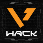 vHack Revolutions – World of Hackers MOD Unlimited Money 1.1.61