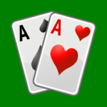 250 Solitaire Collection MOD Unlimited Money 4.15.6
