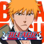 BLEACH Mobile 3D MOD Unlimited Money 40.0.0