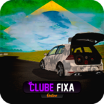 Clube Fixa 2020 ONLINE MOD Unlimited Money 1.2