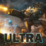 Defense Zone 3 Ultra HD MOD Unlimited Money Varies with device
