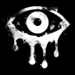Eyes Scary Thriller – Creepy Horror Game MOD Unlimited Money 6.0.90