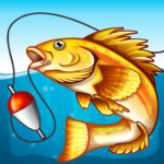Fishing For Friends MOD Unlimited Money 1.54