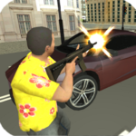 Gangster Town Vice District MOD Unlimited Money 2.3