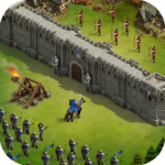 Imperia Online – Medieval empire war strategy MMO MOD Unlimited Money 8.0.18