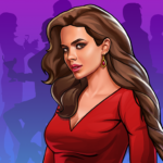 LUV MOD Unlimited Money 4.8.51006
