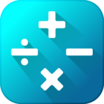 Matix For serious mental math game achievers MOD Unlimited Money 1.14.32
