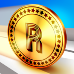 Rolling In It – Official TV Show Trivia Quiz Game MOD Unlimited Money 1.0.6