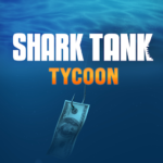 Shark Tank Tycoon MOD Unlimited Money 0.17