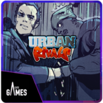 Urban Rivals – Street Card Battler MOD Unlimited Money 7.2.0