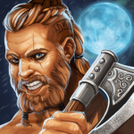 Viking Clan Call of Valhalla MOD Unlimited Money 3.16.0