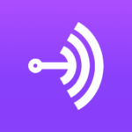 Anchor – Make your own podcast 3.47.0 PremiumMOD Cracked
