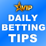 Betting TIPS VIP DAILY PREDICTION 9.9.14 PremiumMOD Cracked