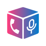 Call Recorder – Cube ACR 2.3.184 PremiumMOD Cracked