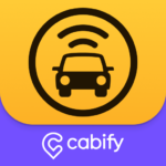 Easy Taxi a Cabify app 7.47.2 PremiumMOD Cracked