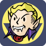 Fallout Shelter MOD Unlimited Money 1.14.2