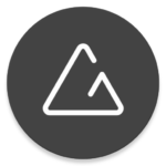 Goodwall – Community for Students Professionals 0.14.16.02 PremiumMOD Cracked