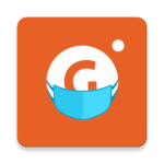Grofers-grocery delivered safely with SuperSavings 5.5.68 PremiumMOD Cracked