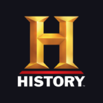 HISTORY Watch TV Show Full Episodes Specials 3.3.4 PremiumMOD Cracked