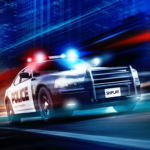 Police Mission Chief Crime Simulator Games MOD Unlimited Money 1.0.4