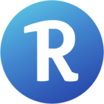 Robin – AI Voice Assistant 5.50 PremiumMOD Cracked