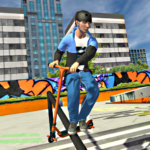 Scooter FE3D 2 – Freestyle Extreme 3D 1.27 PremiumMOD Cracked