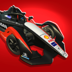Shell Racing MOD Unlimited Money 3.0.9