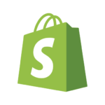 Shopify Ecommerce Business 8.82.0 PremiumMOD Cracked