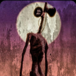 Siren Head Game Haunted House Escape MOD Unlimited Money 1.1