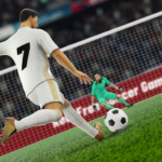 Soccer Super Star MOD Unlimited Money 0.0.15