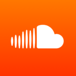 SoundCloud – Play Music Audio New Songs 2020.10.22-release PremiumMOD Cracked