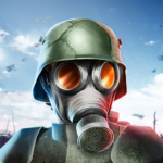 Supremacy 1 The Great War Strategy Game MOD Unlimited Money 0.89
