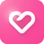 THE COUPLE Days in Love v2.2.7 PremiumMOD Cracked