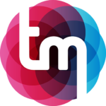 TrulyMadly – Dating app for Singles in India 5.21 PremiumMOD Cracked