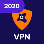 VPN SecureLine by Avast – Security Privacy Proxy 6.10.13399 PremiumMOD Cracked