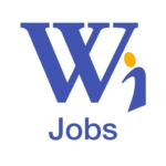 WorkIndia Job Search App – Free HR contact direct 6.0.0.12 PremiumMOD Cracked