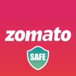 zomato – restaurant finder and food delivery app 15.2.6 PremiumMOD Cracked